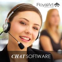 Chatsoftware