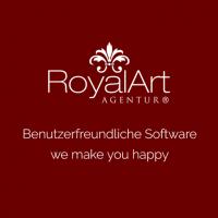 Royalart